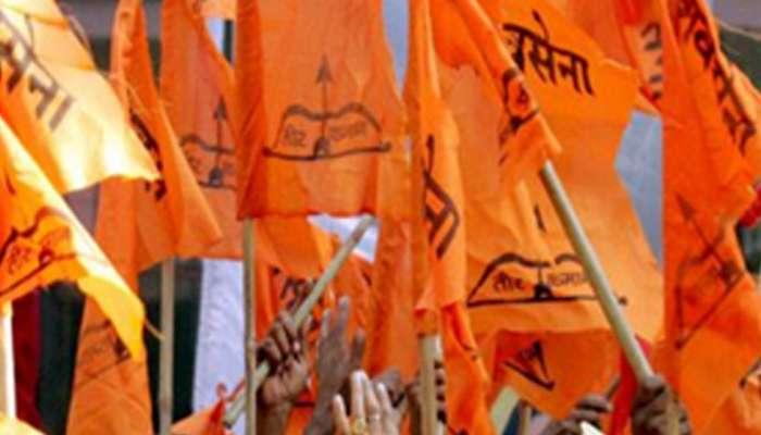 LokSabha Elections 2019 : भाजपचे राजेंद्र गावित शिवसेनेत, पालघरमधून निवडणूक रिंगणात