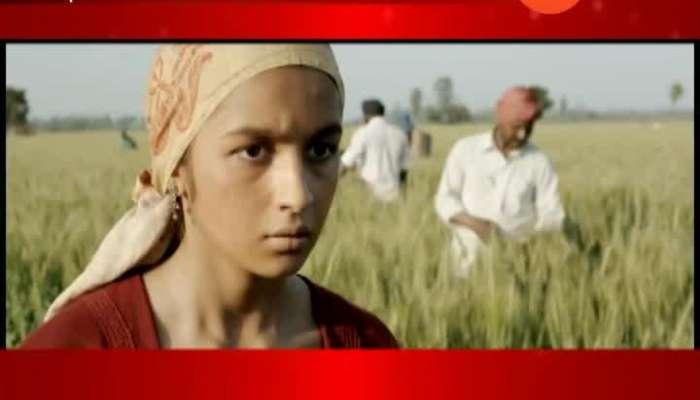 Spotlight On Sanjay Leela Bhansali_s Upcoming Film Salman And Alia Bhatt Work Together