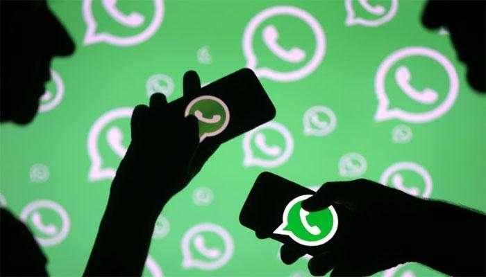 What'sApp चं नवं फीचर, ग्रुपमध्ये अॅड करण्यापूर्वी  घ्यावी लागणार परवानगी