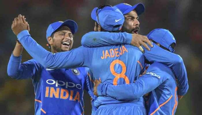 १५ एप्रिलला जाहीर होणार भारताची वर्ल्ड कपची टीम