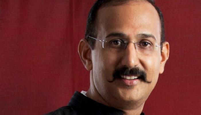 'हिंदू राष्ट्र बनाना है, हे वाचून मनाला वेदना होतात'