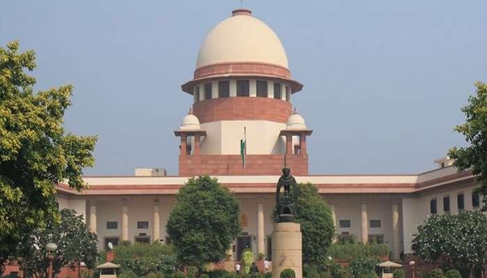 निवडणूक रोखे आणि देणग्या, केंद्र सरकारला सर्वोच्च न्यायालयाचा दणका