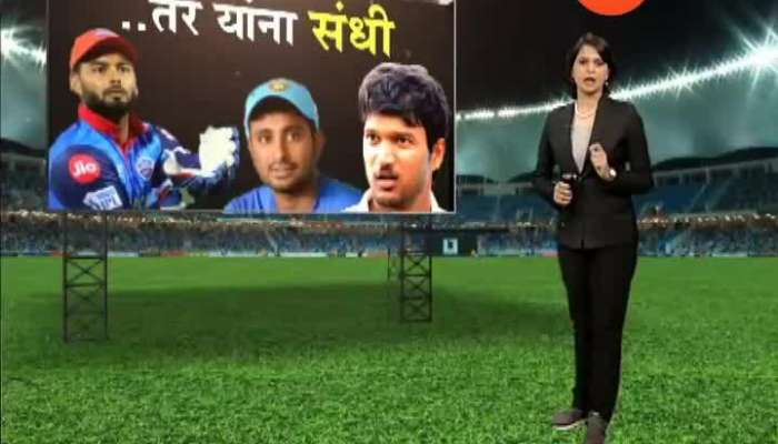 20 20 Cricket Ransangram 17 April 2019