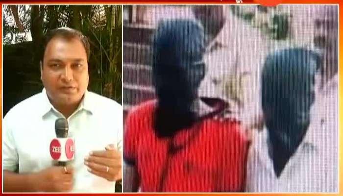 Pune Court Death Sentenced Two For Rape And Murder Of BPO Girl In 2007