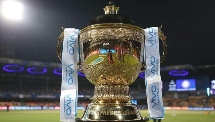 IPL 2019: 'प्लेऑफ'मध्ये बदल, यावेळी सुरु होणार सामने