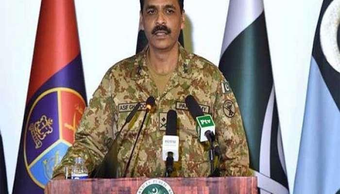 होय आमच्या देशात दहशतवादी आहेत; पाकिस्तानची कबुली