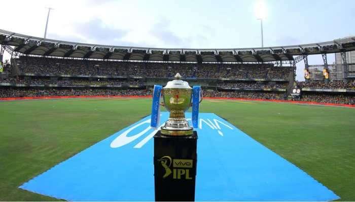 IPL 2019: प्लेऑफमध्ये जायचा 'या' दोन टीमचा मार्ग सोपा