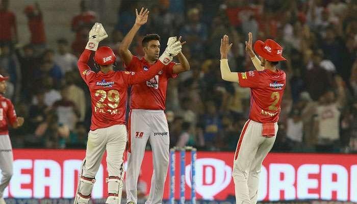 IPL : नेस वाडिया प्रकरणामुळे पंजाब टीमचं निलंबन होणार?