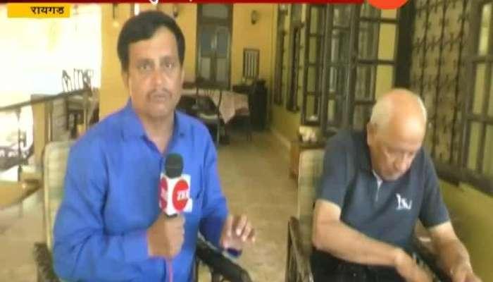 No,Mr Modi,Rajiv Gandhi didn_t Use INS Viraat As Personal Taxi Said By L Ramdas