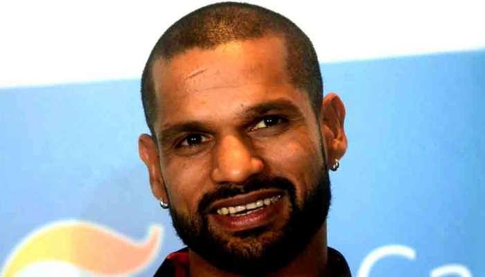 IPL 2019: रोजा असतानाही मॅच खेळले हे दोन खेळाडू, धवनने केला सलाम