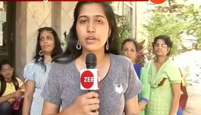 Mumbai Parents Reaction On Kids TikTok Video Get Viral In Social Media