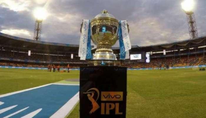 IPL 2019: टीमना मिळणार एवढी रक्कम, खेळाडूही मालामाल!