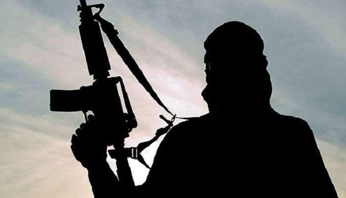 वायूदलाच्या महत्त्वाच्या तळांवर दहशतवादी हल्ल्याचा कट उघड; काश्मीरमध्ये लष्कर हाय अलर्टवर