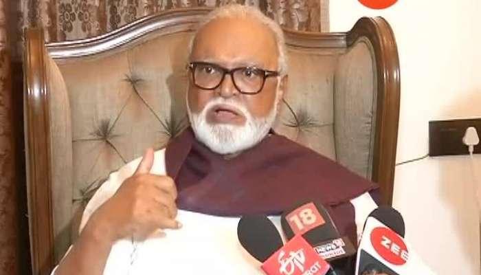 Nashik Chhagan Bhujbal On Exit Polls Result