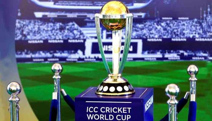 World Cup 2019: पाकिस्तानसाठी 'लकी' फॉरमॅट, भारताला इतिहास बदलावा लागणार
