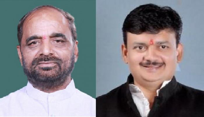 Election results 2019: राज्यात काँग्रेसने एकमेव जागा जिंकत लाज राखली, चंद्रपुरात धानोरकर विजयी