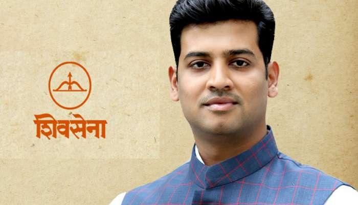Election Result 2019 । कल्याणमधून शिवसेनेचे श्रीकांत शिंदे विजयी