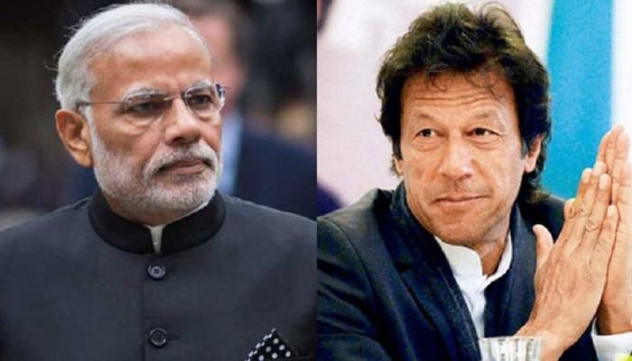 'खूप छान मित्रा' : मोदींवर इमरान खान, पुतिनसह जगभरातील नेत्यांचा शुभेच्छांचा वर्षाव