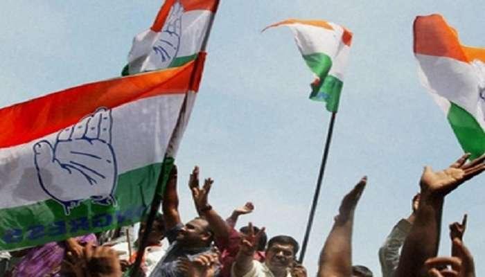 कोण आहे महाराष्ट्रातील काँग्रेसचा एकमेव विजयी उमेदवार