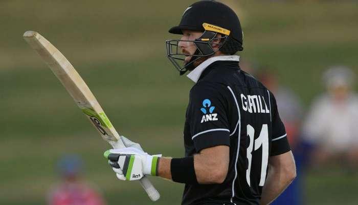न्यूझीलंडने श्रीलंकेचा धुव्वा उडवला, १० विकेटने केली मात