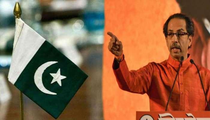 'पाकिस्तान म्हणजे दारु पिऊन झिंगलेलं माकड'
