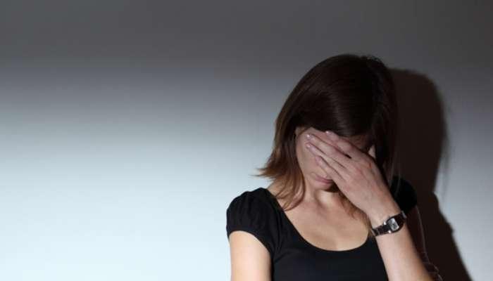 ठाण्यात स्किझोफ्रेनियाचे ८५ हजार रुग्ण; 'ही' आहेत या आजाराची लक्षणं....