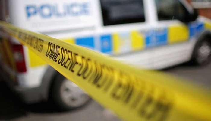 चार वर्षीय बालिकेवर अत्याचार, चौकीदारीचे काम करणाऱ्याला अटक