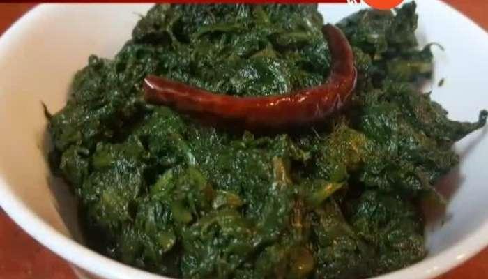 Thane Healthy Food