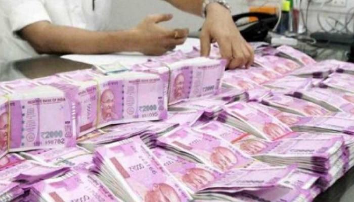 स्विस बँकेत बेकायदेशीर रित्या पैसे दडवलेल्या भारतीयांवर कारवाईची सुरू