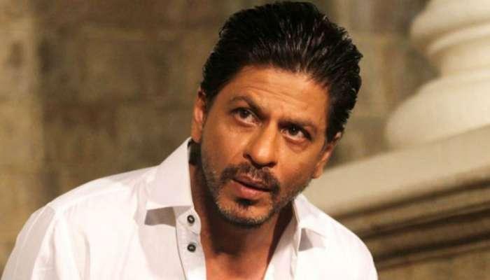 ...म्हणून शाहरुख घराणेशाहीचा नवा 'किंग'; नेटकऱ्यांची टीका
