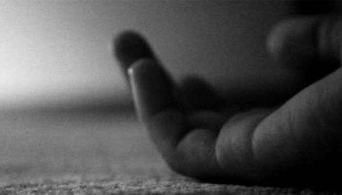घरगुती वादातून आई-मुलाची आत्महत्या