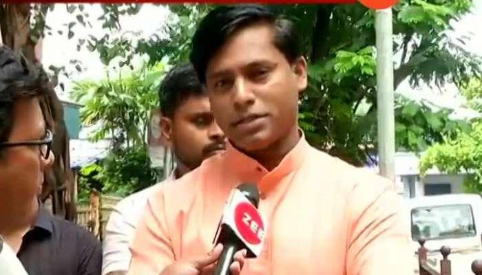 Mumbai Bombay High Court Verdict On Maratha Reservation Expected
