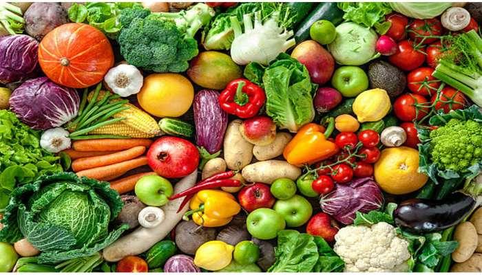 पावसाळ्यामध्ये 'या' पदार्थांचे सेवन ठरू शकते आरोग्यास घातक