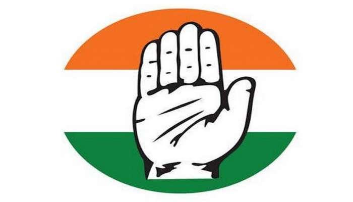 कर्नाटकातील राजकीय घडामोडीनंतर काँग्रेस सतर्क, मध्य प्रदेशात तातडीची बैठक
