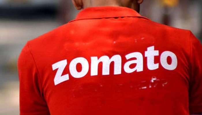 Zomato च्या ट्वीटनंतर YouTube सह अनेक कंपन्यांकडून गंमतीशीर ट्वीट