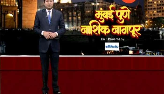 Pune 10 Year Old Boy Safal Sawant Created Dr APJ Abdul Kalam App
