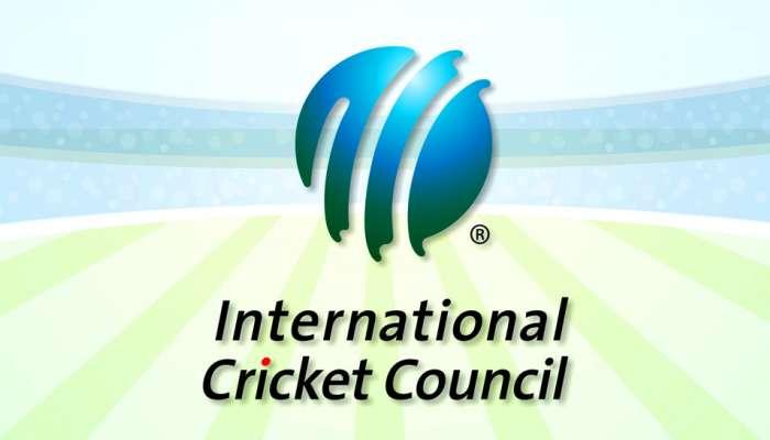 आयसीसीकडून क्रिकेटच्या या २ नियमांमध्ये बदल, कर्णधारांना मोठा दिलासा