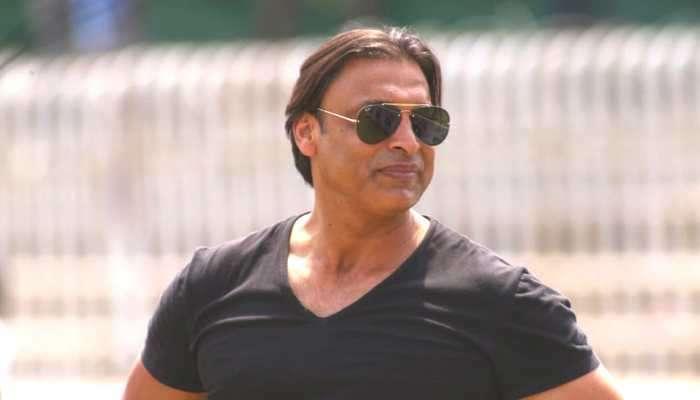 हा भारतीय व्हावा टीम इंडियाचा प्रशिक्षक, शोएब अख्तरचा सल्ला