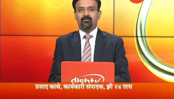 Rokhthok Pawar Dhamki Ani Fadanvis 29 July 2019