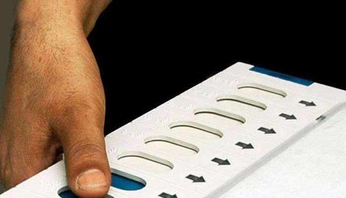 राज्यात ६७ ग्रामपंचायतींच्या निवडणुकीची तारीख जाहीर