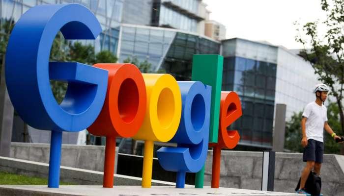 गूगल, फेसबुक, ट्विटर या डिजिटल कंपन्या टॅक्सच्या जाळ्यात