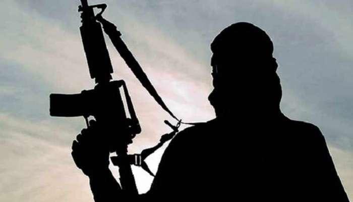 गुजरातमध्ये मोठ्या दहशतवादी हल्ल्याची शक्यता, पोलिसांना सावधानतेचा इशारा