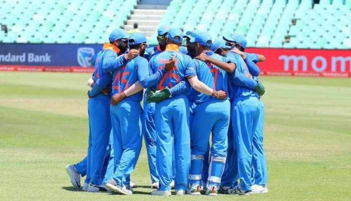 भारत-वेस्टइंडीज टी २० मालिका | वेस्टइंडीज टीमच्या कोचकडून जिंकण्यासाठी २ महत्वाचे मुद्दे