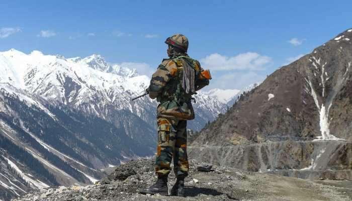 जम्मू काश्मीरपासून वेगळ्या झालेल्या लडाखबद्दल 'या' गोष्टी जाणून घ्या