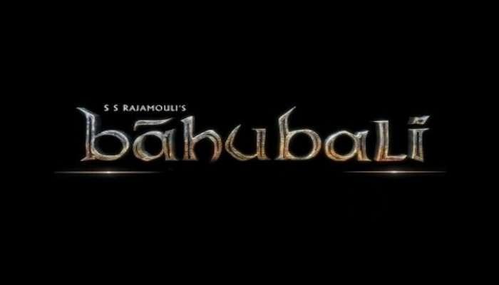पत्नीच्या आत्महत्येनंतर 'बाहुबली' फेम अभिनेत्याला अटक