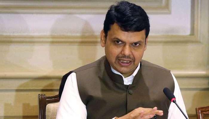 राज्यासाठी 6800 कोटी रुपयांची मागणी केंद्राकडे करणार- मुख्यमंत्री