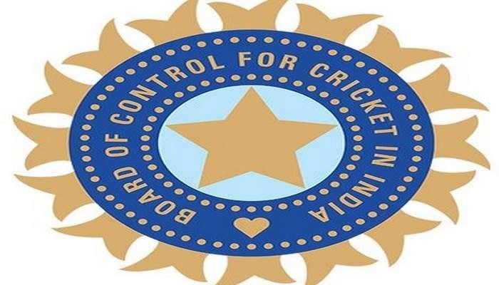 क्रिकेट : टीम इंडियाचा नवा प्रशिक्षक कोण?, आज होणार घोषणा