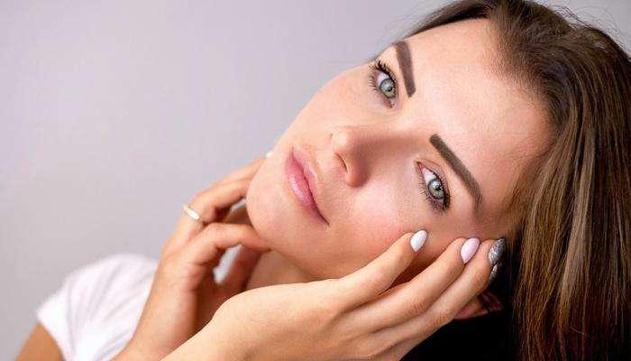 'या' पदार्थांचा वापर ठरेल चेहऱ्यासाठी घातक