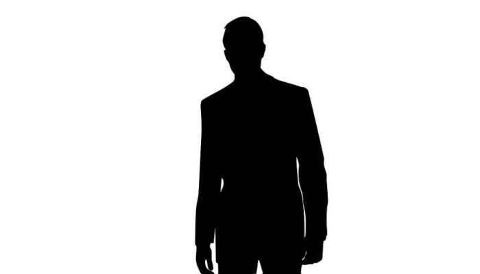 पीओकेसाठी सीमेवर लढण्यास तयार 'हा' बॉलिवूड अभिनेता