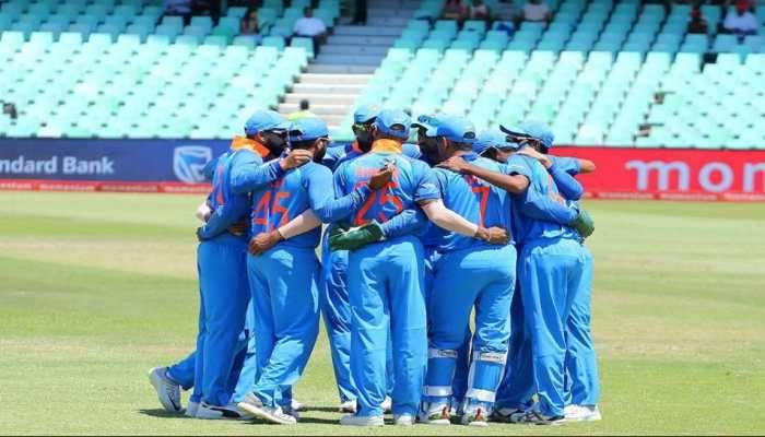 टीम इंडियाचे बॅटिंग-बॉलिंग-फिल्डिंग प्रशिक्षक ठरले